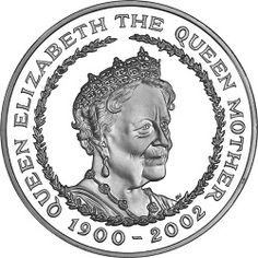 57 best 5 five pound coins images George Washington Carver Half Dollar queen elizabeth the queen mother was one of the most extraordinary royal personalities of the 20th century born lady elizabeth bowes lyon on 4th august
