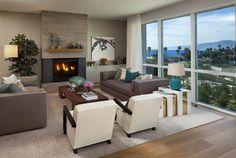 The Waverly: 1705 Ocean Avenue, Santa Monica, CA 90401