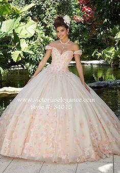 Dresses Selfless Rhinestones Satin Flower Girl Dresses Tulle Pageant Toddler Summer Occasion 115r Modern Design