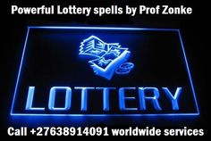Lottery spells to open your luck to win Lotto Jackpot winner or Casino Gambling Call - Arkansas, USA - Adszi Community Classifieds