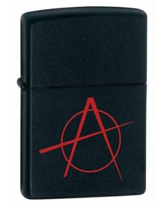 Personalised Sons of Anarchy SOA Zippo Cigarette Lighter New Engraved in Collectables, Tobacciana & Smoking Supplies, Lighters Sons Of Anarchy Reaper, Brand Name Watches, Cool Lighters, Music Promotion, Pocket Light, Zippo Lighter, Shop Usa, Packing, Classic