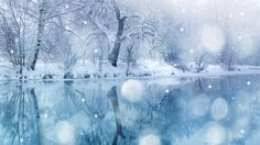 winter snow wallpaper hd 1920x1080