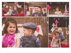 #minisessions #valentines #valentinesday  #lakemarychildrensphotography #lakemarychildrensphotographer #orlandochildrensphotographer #photographybymelanielynn #focusonyouphotographybymelanie