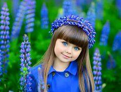 Beautiful ❤️ By:@anastasiya knyazeva