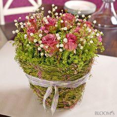 Výsledek obrázku pro hortensien deko