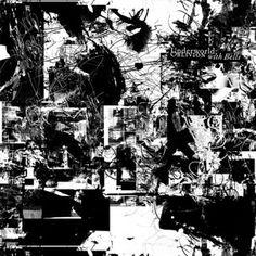 Underworld / Oblivion With Bells