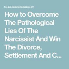 10 Best Divorce Settlement Images Divorce Breaking Up Coping