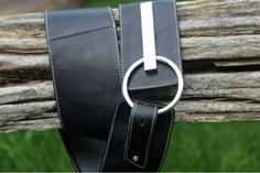 Discover on Seal of zAz our beautiful women fashion leather belts, handmade by passionate Colombian artisans. Each belt is unique by its leather, its color and its accessories. Leather Belts, Cool Gifts, Leather Backpack, Seal, Artisan, Fashion Accessories, Beautiful Women, Boutique, Awesome