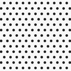 Confira 14 GIFs geométricos que vão dar um nó em sua mente - TecMundo