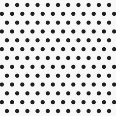 Confira 14 GIFs geométricos que vão dar um nó em sua mente