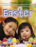 Crabtree Publishing features - Easter (from Celebrations in My World)#easter