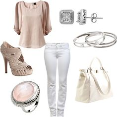 Cute & Sophisticated