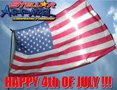 july 4th holiday wishes