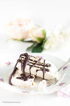 Torta gelato alle castagne – mattonella castagne e vaniglia