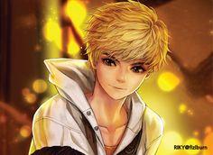 Newt Maze Runner, Cute Drawings, Fan Art, Funny, Anime, Fictional Characters, Fandoms, Books, Beautiful Drawings