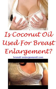 Breast Enlargement Pictures Breast Enlargement Hungary Male Breast Enlargement Name Fenugreek Powder Dosage For Breast Enlargement Graves Disease Treated With Methimazole And Breast Enlargement,breast enhancement food enhance breast enlargement cream revi Enlarged Liver, Progesterone Cream, Enlargement Pills, Bigger Breast, Turkey Breast, Graves Disease, Exercises, Soy Milk, Pump