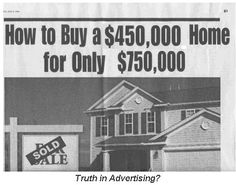 funny-newspaper-headline