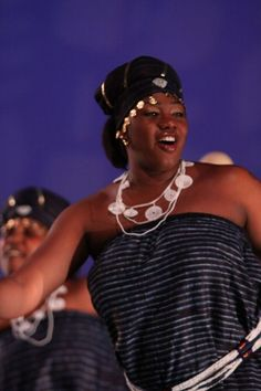#TBT The African Caribbean Dance Theatre in performance at the 2012 Florida African Dance Festival Concert. See ACDT and other performance groups from Atlanta, Charleston, New Orleans and Pittsburgh featured in the 19th Annual FADF June 9 – 11.  Make your way to Tallahassee to be in the mix!  Go to fadf.org to get information about the concert and other scheduled activities.  #FADF2016 #AfricanDance #AfricanDrum #Africa