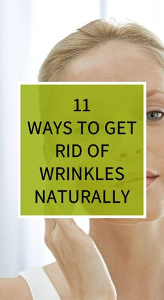 11 Ways To Get Rid Of Wrinkles Naturally Health And Wellness, Health Tips, Health Care, Herbal Remedies, Natural Remedies, How To Stop Coughing, Health Benefits Of Ginger, Health Questions, Receding Gums
