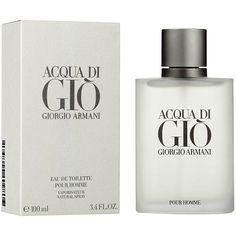 Armani Acqua di Gio Aqua Di Gio 57f4f7ab3625d