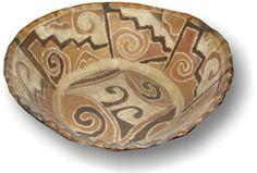 ceramica indios brasil - Pesquisa Google