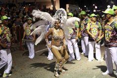 El entierro de Juan Carnaval será el miércoles 18 en el Zócalo de la Ciudad, con lo que formalmente concluye esta tradicional fiesta veracruzana.