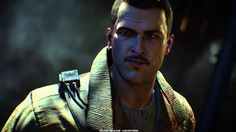 MRW I see Richtofen × Dempsey fanart. Bo3 Zombies, Black Ops Zombies, Black Ops 3, Call Of Duty Zombies, Call Of Duty Black, Rogues, Gta, My Hero Academia, Cosplay