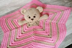 Crochet Lovey, Baby Hamper, Lovey Blanket, Free Pattern, Diy And Crafts, Manicure, Knitting, Color, Amigurumi