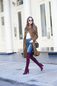 Pretty Top Thanksgiving Fashion for Monday #fashion #ootd #fbloggers  Check more at https://boxroundup.com/2016/11/16/top-thanksgiving-fashion-monday-fashion-ootd-fbloggers/