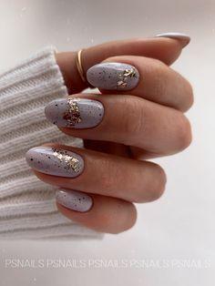 Fabulous Nails, Perfect Nails, Gorgeous Nails, Acrylic Nails Nude, Pastel Nails, Classy Almond Nails, Nail Art Printer, Acylic Nails, Oval Nails
