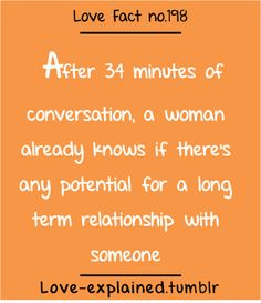 Love facts (crush,fall in love,in love,love,conversation,talk,talking,fact,facts,didyouknow)