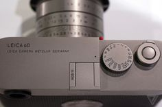 http://www.theverge.com/2014/9/16/6182703/leica-m-edition-60-announced