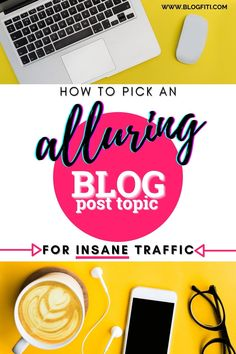 Having trouble coming up with blog post topics? In this episode of Blogging Thoughts with Kelly, we'll discuss exactly how to find blog post topics that you want to write about and your readers want to read!  #blogfiti | blog writing tips | blog writing for beginners | writing blog tips | blogging tips | blog tips Blog Writing Tips, Blog Tips, Writing Prompts, Free Blog, Blogging For Beginners, How To Start A Blog, Content, Thoughts, Ideas