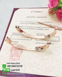 Cartier Love Ring, Cartier Jewelry, Cartier Love Bracelet, Buy 1 Get 1, Bangles, Bracelets, 18k Gold, Jewels, Rings