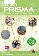 Nuevo Prisma C2 (Edinumen).*