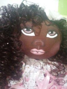 Belza negra