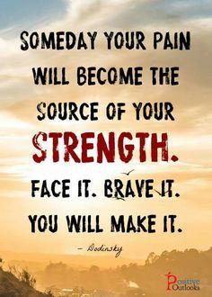 I hope so!!!!!  Do you?