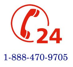 1-888-470-9705 Yahoo Customer Service Email Support Number #yahoo #customer #care #number, #yahoo #customer #support, #yahoo #customer #service #number, #yahoo #mail #customer #service, #yahoo #customer #care, #yahoo #customer #service #usa/canada, #phone #number, #contact #number, #toll #free #number, #telephone #number…