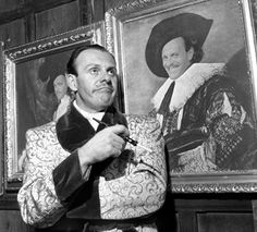 Capture a Terry Thomas image on a designer roller blind at Creatively Different Blinds. Terry Thomas blinds from just Terry Thomas, Iconic Movies, Old Movies, Old Film Stars, I See Stars, Alec Guinness, Classic Films, Man Humor, Funny People