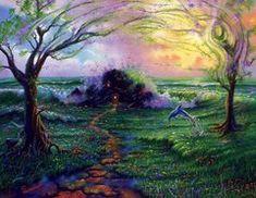 House Purification   Sacred Wicca