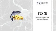 Whether you're just starting to dip your toes into nootropics, or have already taken the full plunge, fish oil is going to provide a very solid base to build a nootropics stack upon. This is because a significant portion of our brain is composed of fatty acids; in particular omega-3 polyunsaturated fatty acids (ω-3 PUFA). The most abundant ω-3 PUFAs in the brain are docosahexaenoic acid (DHA), eicosapentaenoic acid (EPA) and arachidonic acid (AA) which all play very diverse neurological…