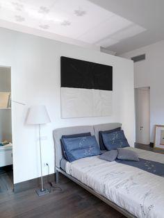 Galería - Casa Giancolo / Nicola Auciello - 5