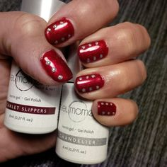 Gel Nails At Home, Liquid Nails, Gel Manicure, Jamberry, Gel Polish, Hair And Nails, Nail Designs, Nail Art, In This Moment