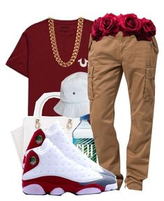 """""""""""-"""" -Anna"""" by dimondz2 ❤ liked on Polyvore"""