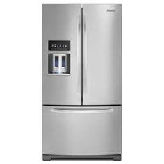 22 best fridges images kitchen design kitchen ideas domestic rh pinterest co uk