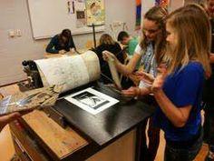 Lino print Printmaking, 2d, Dance, How To Make, Decor, Dancing, Decoration, Printing, Decorating