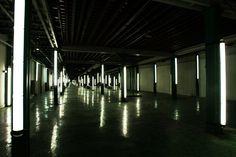 99-columns-stephane-malka-architecture-interactive-art-scenography-designboom-08