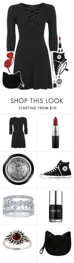 """""""Attending the 2017 WWE Hall Of Fame ceremony! 