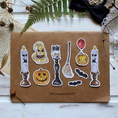 Heti tervező sablon - Kamera - Oszlánszki ART Digimon, Coasters, Halloween, Art, Art Background, Coaster, Kunst, Performing Arts, Halloween Labels