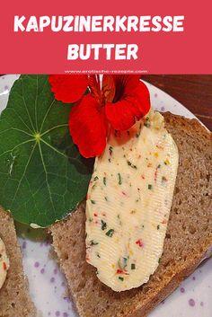 Dips, Kraut, Pesto, Snacks, Ethnic Recipes, Food, Home Canning, Cress, Sandwich Recipes